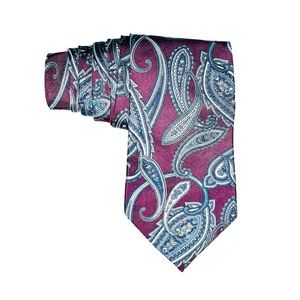 🔥 All Mens Ties are Buy One Get One Free! 🔥